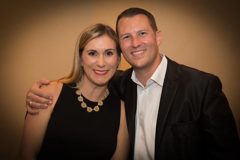 Frank & Nicole Coto of Lincoln Lending