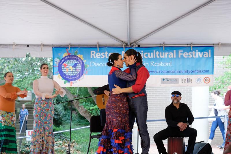 20180922 329 Reston Multicultural Festival.JPG