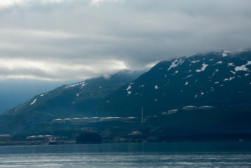 Alaska Copper River-0585.jpg