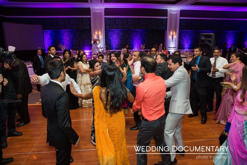 Rajul_Samir_Wedding-1223.jpg