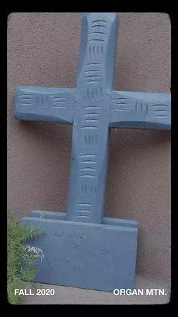 ABQ Pueblo
