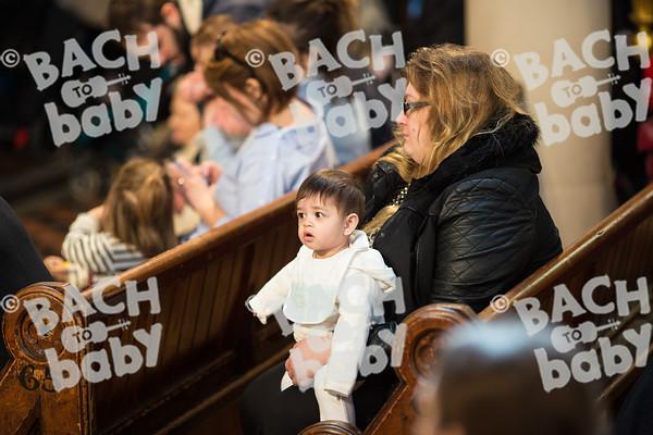 Bach to Baby 2018_HelenCooper_Kensington-2018-03-21-3.jpg