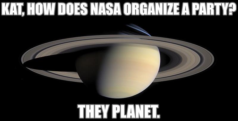 NASA Party.jpg
