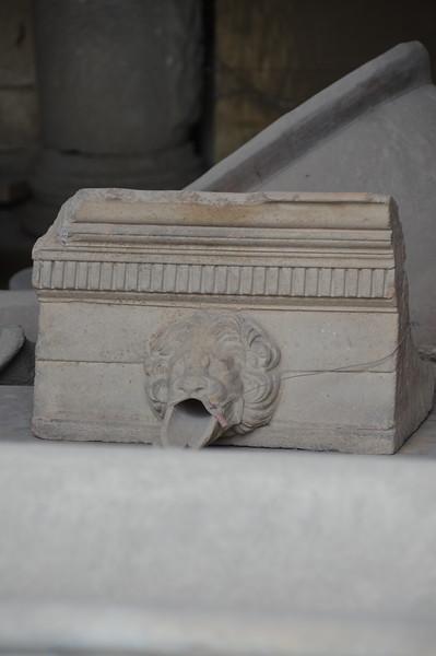 2019-09-26_Pompei_and_Vesuvius_0781.JPG