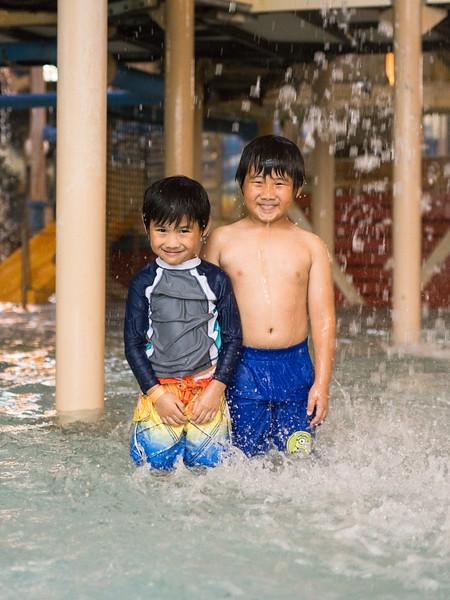Country_Springs_Waterpark_Kennel-4652-2.jpg