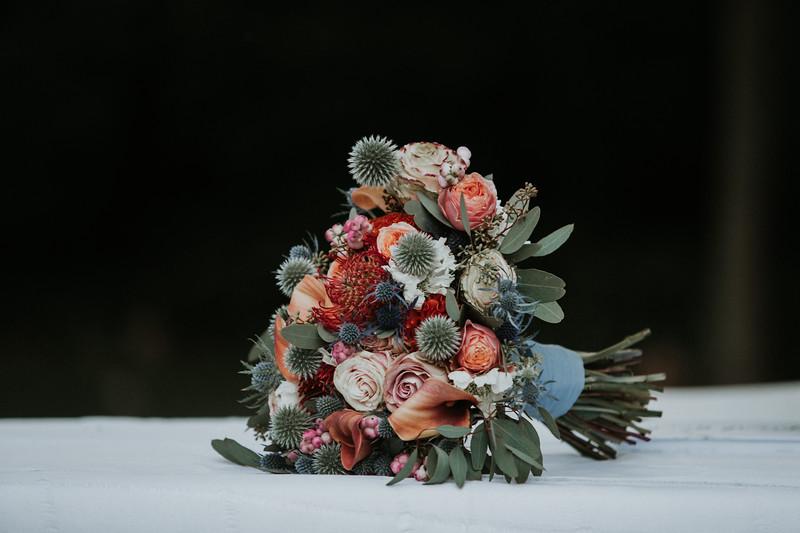 wedding-m-d-453.jpg
