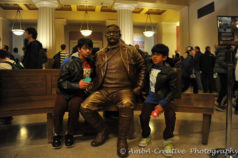 2013-12-30_AMNHMuseum@NewYorkNY_18.jpg