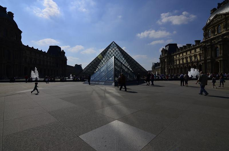 Paris Day 1-117.JPG