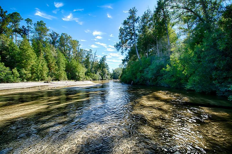 painted river.jpg