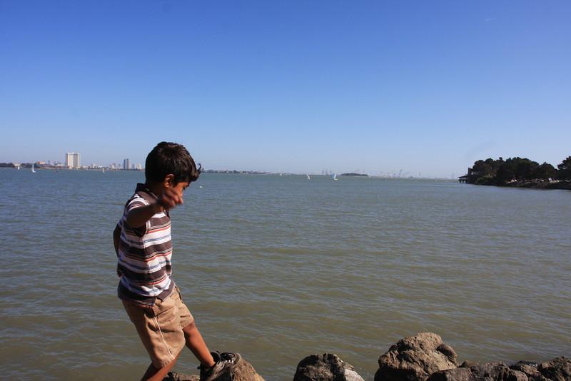 40D_20100718_0557.JPG