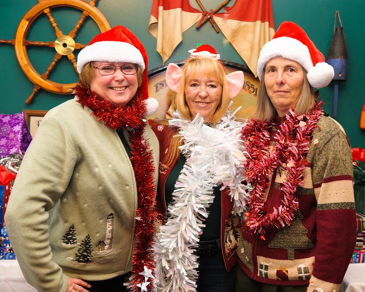 20161210 CMDS Christmas Party-7336.jpg