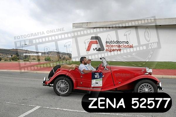 ZENA 52577.jpg