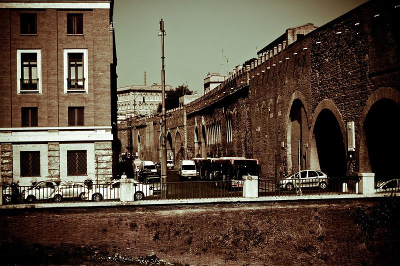 rome05.jpg