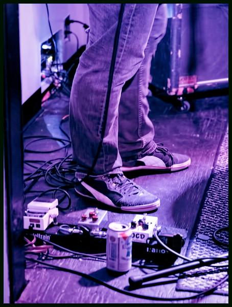 Eric's Pedals.jpg