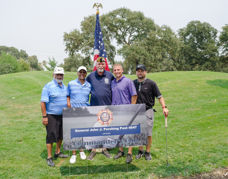 2018 VFW Post 4647 Commanders Cup Golf Tournament at Cherry Island Golf Course photos by Chrysti Tovani-148.jpg