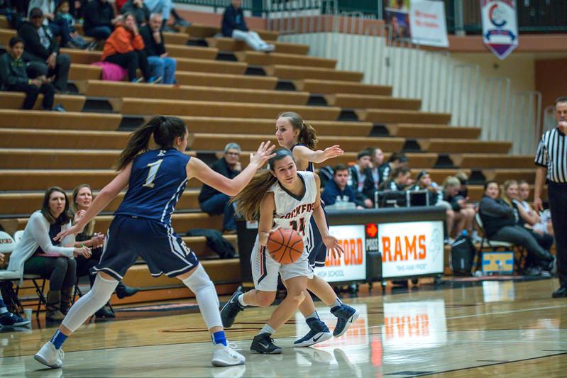 Rockford JV basketball vs EGR 2017-75.jpg
