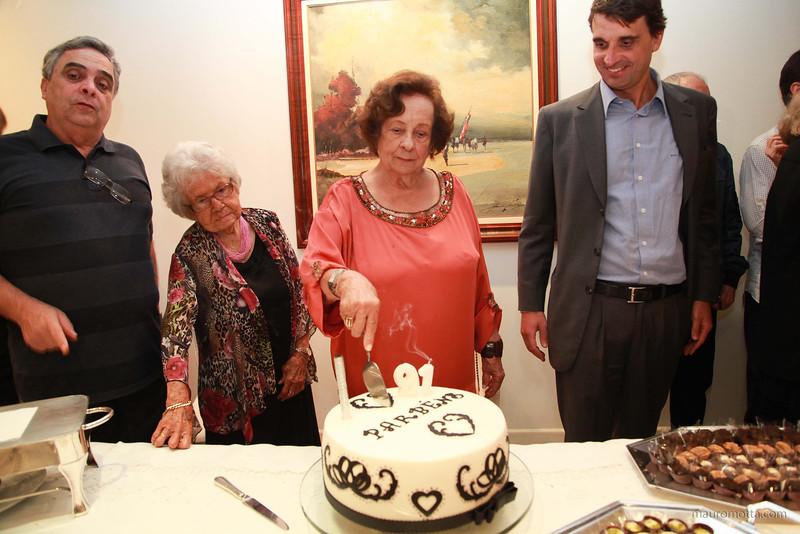 Niver 91 anos Dona Maria-33.jpg