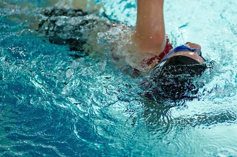 swim_120311_007.jpg