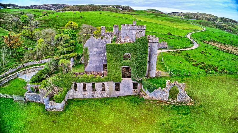 Clifden castle 2 lg.jpg