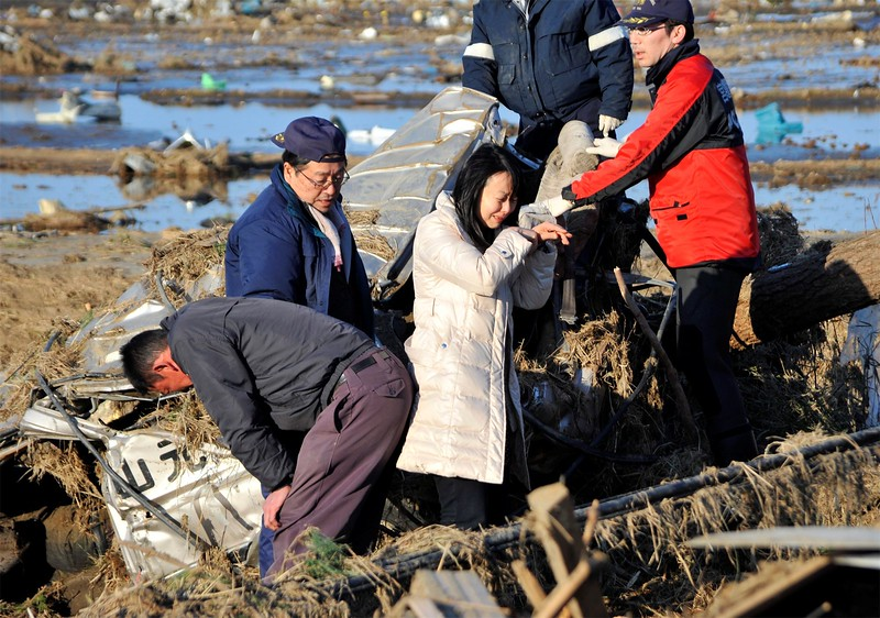 JapanEarthquake2011-95.jpg