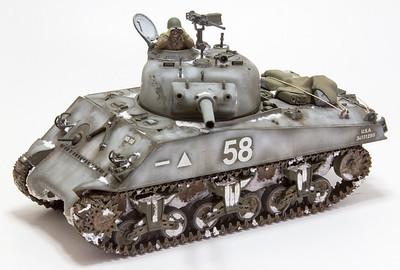 1/35th Armor