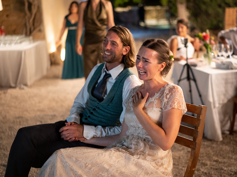 Hochzeit Gerli&Jaume-77.jpg
