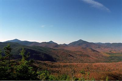 Cascade and Porter - 1997