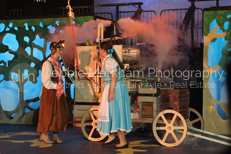 DebbieMarkhamPhoto-Opening Night Beauty and the Beast289_.JPG