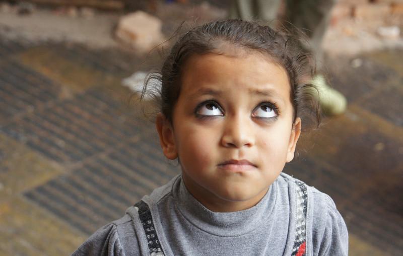 nepal 2011 (363 of 382).jpg