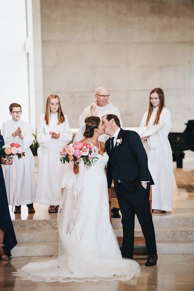 Zieman Wedding (346 of 635).jpg