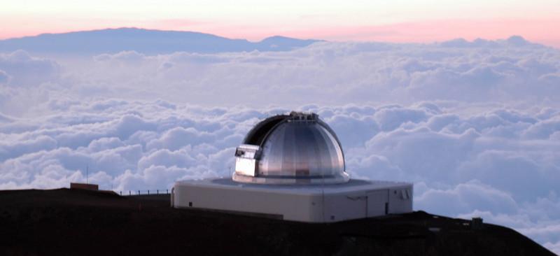 326- 20080414- Hawaii 19- Mauna Kea DSC_3378.jpg