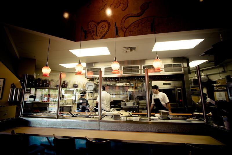 cilantro kitchen.jpg