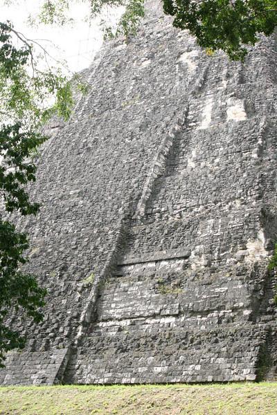 Guatemala Tikal 0 098.JPG