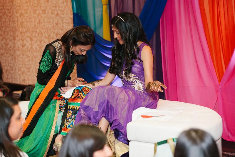 Le Cape Weddings_Trisha + Shashin-27.jpg