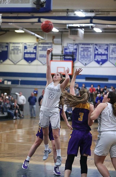 Manasquan girls basketball CR3.jpg