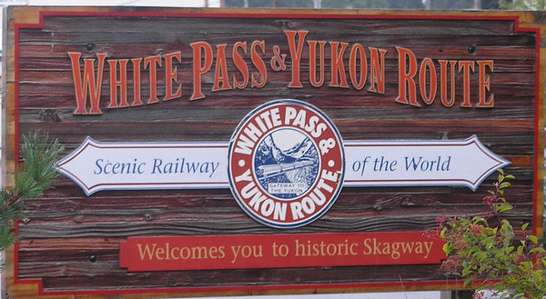 2008 - Aug 29 - Skagway