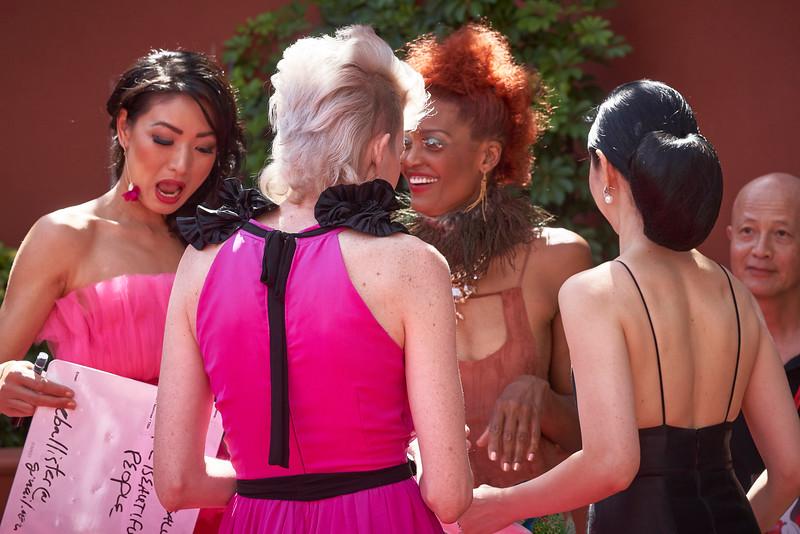 10th annual La Jolla International Fashion Film Festival 14.jpg