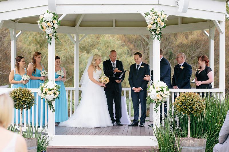 Adam & Katies Wedding (430 of 1081).jpg