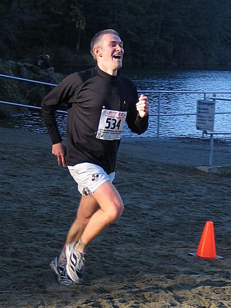 2005 Stewart Mountain 10-Mile XC - img0242.jpg