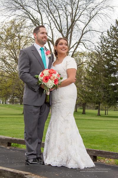 LUPE Y ALLAN WEDDING-8583.jpg