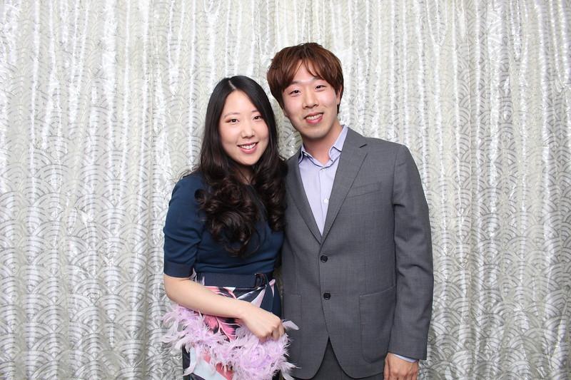 MIA-2020-03-14-_15.JPG