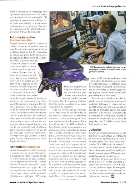movimiento_que_marea_noviembre_2001-04g.jpg