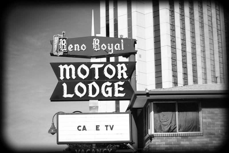 Old Reno-October