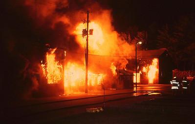 Rockland Hartstuff St 5/1983
