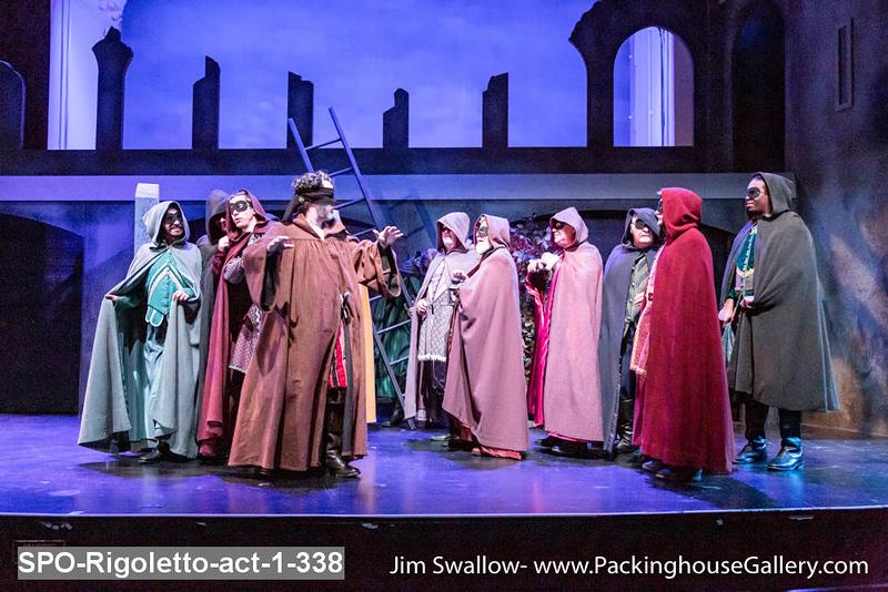 SPO-Rigoletto-act-1-338.jpg