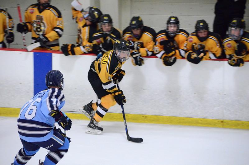 150904 Jr. Bruins vs. Hitmen-107.JPG