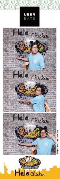 8.20_HalaChicken143.jpg
