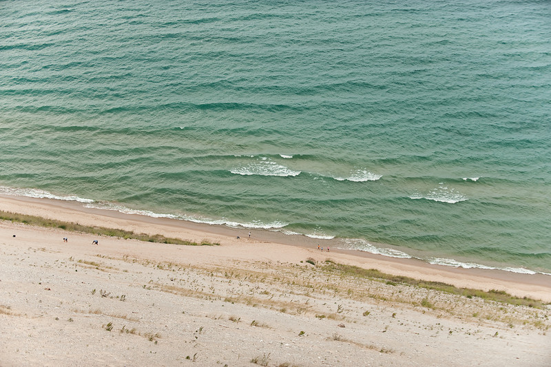 172 Michigan August 2013 - Sleeping Bear Dunes.jpg