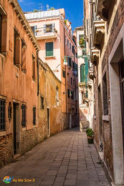 Venice-2011-5510.jpg
