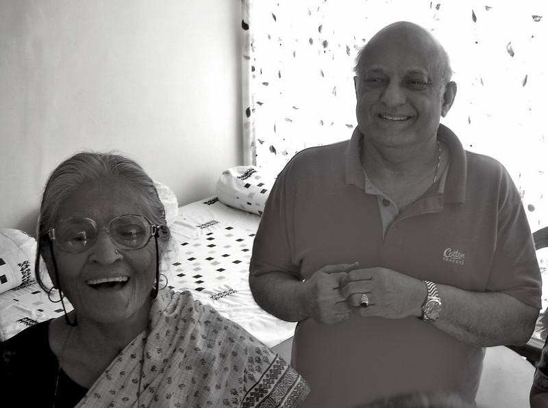 Ruchi's cam pics - India Feb 09 071.jpg